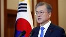 文, '다시' 비상경제회의 주재…중점 논의 내용 '미리보기'