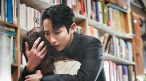 [SE★초점]'영혼수선공X본 어게인' 시청률 1-2%, 외면당한 KBS 드라마