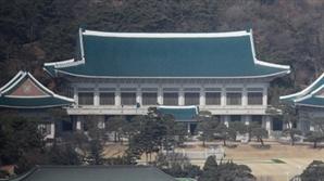 [사설]北협박 4시간만에 '삐라금지법' 내놓은 정부