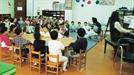 용인 2살 여아 코로나 확진…교회 신도 보육교사와 접촉