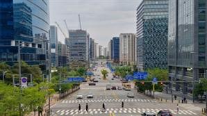 '응팔' 덕선이네 이사갔던 판교…'韓 실리콘밸리'로 거듭나다