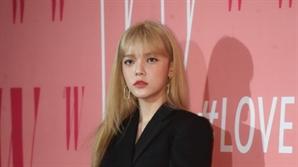 지민, 권민아 괴롭힘 논란 끝에 탈퇴→4인조 개편 AOA 활동 치명타(종합)