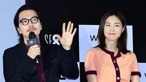 [SE★현장]'SF8', 한국 최초 영화+드라마 융합 콘텐츠로 승부수 띄운다
