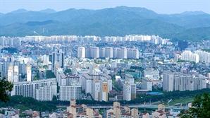 [사설]'세금폭탄 종합세트' 부동산 시장의 역습 부른다