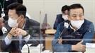 최저임금 1차 수정안…근로자 9,430원 vs 사용자 8,410원