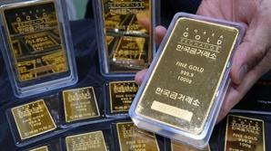 온스당 2,000弗 넘보는 금값…왜 계속 오를까