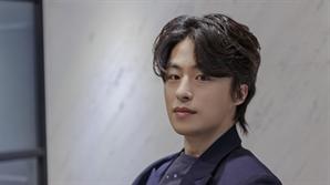 """[인터뷰]'반도' 구교환 """"또 선물처럼 궁금한 영화를 만나고 싶다"""""""