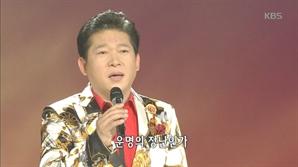 """박상철, 외도→이혼→재혼→이혼 소송전, """"폭행했다"""" 법정 다툼"""