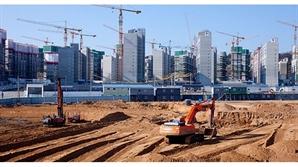 [사설]재건축 과잉 족쇄 풀고 도심 공급 더 늘려라