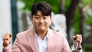 박상철·김호중·이지현·솜해인, 스타들의 사생활은 뜨거운 감자