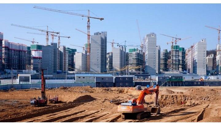 [사설]공공재건축 반발 확산…반시장 정책 한계 깨달아야