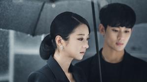 [SE★VIEW]'사이코지만 괜찮아' 용두사미 아닌 '용두용미' 됐다