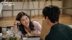 '연애는 귀찮지만'이 지상파 황금시간대 방송됐다면…[SE★VIEW]