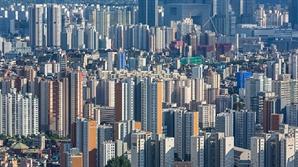 수도권 전세는 여전히 '들썩'…매매 상승세는 주춤