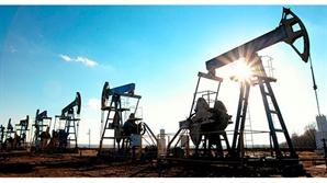 [사설]BP '석유 종말' 선언...합리적 에너지믹스 전략 짜야