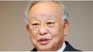 기업규제 3법 발등찍힌 경영계, 김종인 찾아 막판 릴레이 호소
