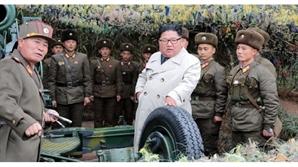 [사설]'박왕자 사건' 재발 방지 위해 北 만행 책임 물어야