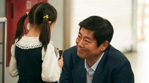 """[인터뷰]'담보' 성동일 """"설렁탕 값에 편안하게 즐겨주셨으면 하는 작품"""""""