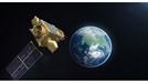 한국형 첫 달궤도선, 2022년 8월 쏘아 올린다.