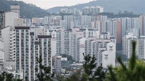 연내 법개정...노후 임대아파트 재정비 '속도'