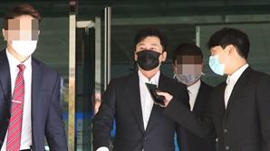 """'도박 혐의' 벌금 1천만원 구형받은 양현석 """"같은 실수 반복 않겠다"""""""