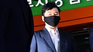 """해외 원정도박 양현석 벌금 1500만원…""""대중·청소년에 부정적 영향"""""""