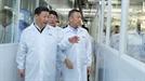 시진핑 반도체 굴기, 메모리에선 안 먹힌다?
