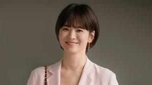 송혜교X김은숙 작가 신작 이름은 '더 글로리' 처절한 복수극 예고