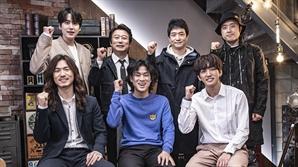 [SE★현장] 가수들도 열광한 '싱어게인' TOP3, '유명가수전'까지 통할까(종합)