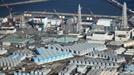 日, 후쿠시마 오염수 '어떻게' 내보낼지는 안 알렸다