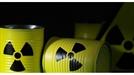 """美 """"중국, 핵무기 양자 협상 거부""""…러와 핵협정 5년 연장"""