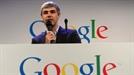'국가급 거부(巨富)' 구글 창업주, 1.2兆 현금화 했다