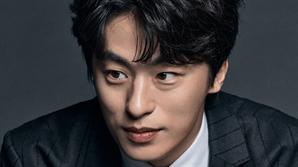 """[인터뷰]'D.P.'(디피) 구교환 """"그냥 한호열이 행복했으면 좋겟어요"""""""