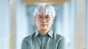 """김태호 PD, 20년 만에 MBC 떠난다…MBC 측 """"노력에 감사, 협업 기대"""" [전문]"""
