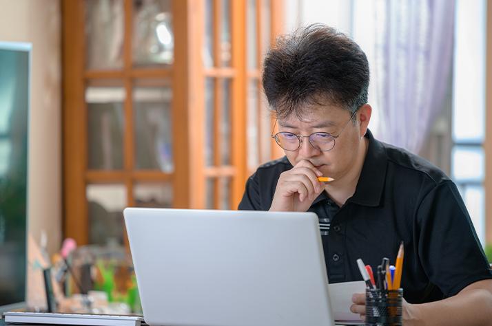 신중년 인생 2막 도와줄 진로설정 길잡이 '다 모여라~'