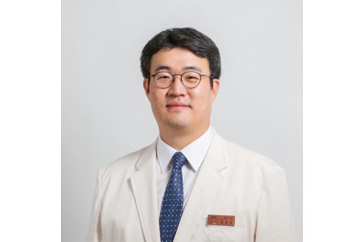 [건강 팁] 심부전 치료법 놀라운 발전…말기환자도 인공심장으로 일상생활