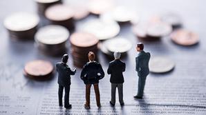 신한금융 '기발한 광고…' 스타트업 매출 상승 등 효과
